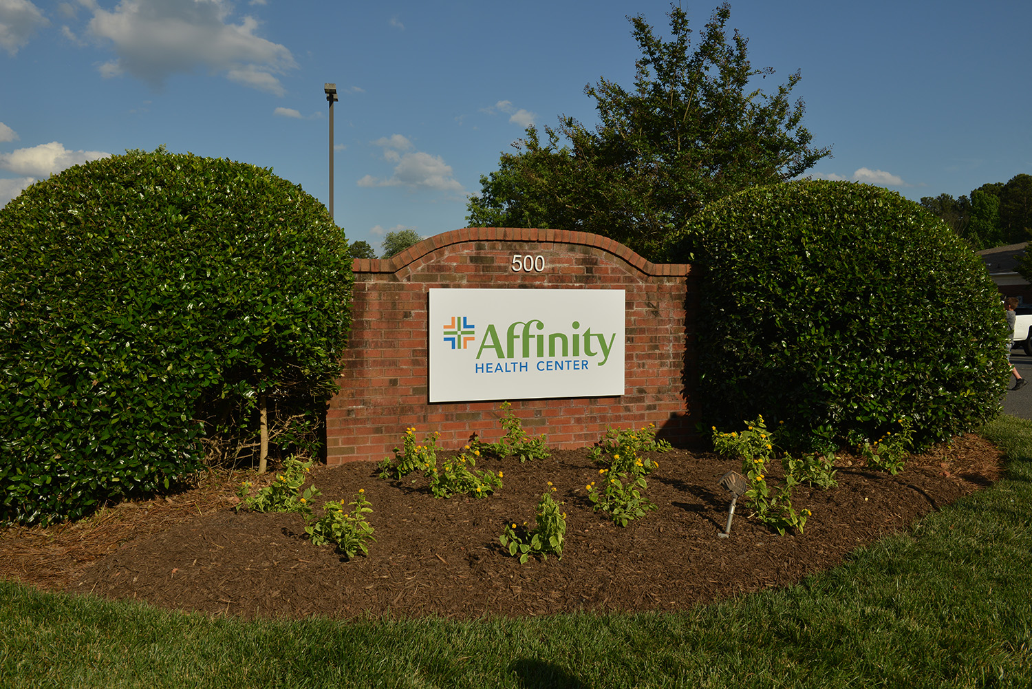 affinity dating agency Is matchaffinity free  find your perfect match with our affinity test link:  matchaffinity is a renowned online dating agency with almost 3 millions users in.