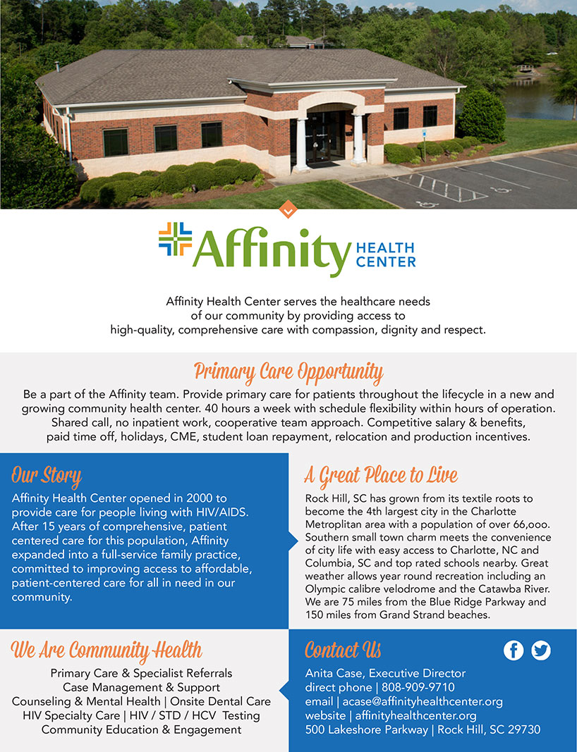 physician-opening-at-affinity-health-center