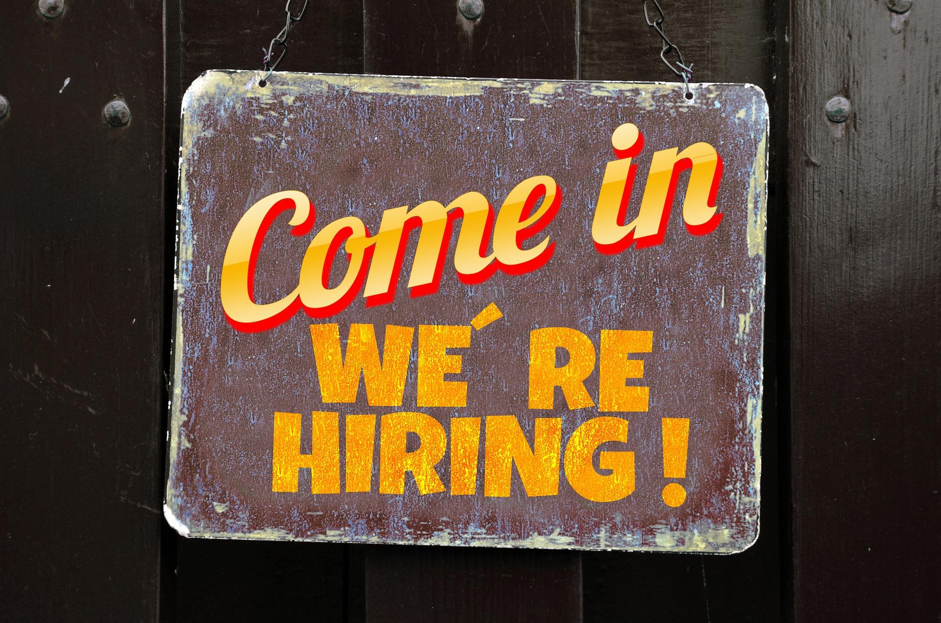 Employment opportunities in rock hill, sc
