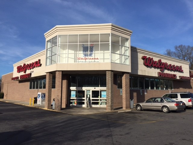 Image of Walgreens, Free HIV & Hep C Testing at Walgreens