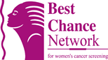 Best Chance Network Logo