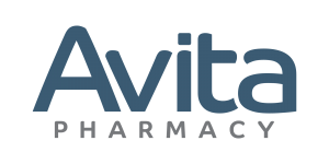 Avita Pharmacy Logo